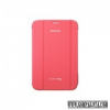 Samsung Galaxy Note 8.0 book cover,Pink
