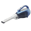 Black & Decker DV7210N
