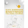 Dan Simmons Endymion felemelkedése