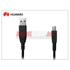 Huawei gyári micro USB töltő- és adatkábel - C02450768A (csomagolás nélküli) kábel és adapter