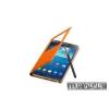Samsung Galaxy Note 3 Flip tok,hívás mutató,Naranc