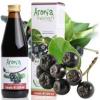 Bio 100% Fekete berkenye gyümölcslé kivonat - 330 ml