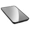 """Sharkoon Külső HDD Ház 2.5"""" - QuickStore Portable U3 (ezüst; max 9,5mm 2,5"""" SataHDD - USB3.0 csatlakozó; tükrös)"""