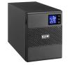 EATON 5SC 1000i vonali-interaktív 1:1 UPS szünetmentes áramforrás