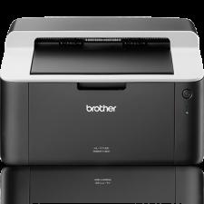 Brother HL-1112E nyomtató