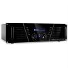 Ibiza AMP-800 DJ PA végfokerosíto 1200W MOSFET