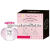 La Rive - Angel Cat Sugar Hello Kitty Candy EDP 50ml