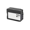 ezprint hp 932xl fekete utángyártott tintapatron (hp CN053AE)