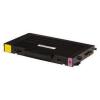 ezprint Samsung CLP-500 / CLP-550 Magenta utángyártott toner (C500)