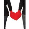 Szerelmes Csomag