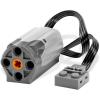 LEGO 8883 Power Functions M-Motor