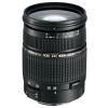 Tamron 28-75mm f/2.8 XR Di LD Aspherical IF (Nikon)