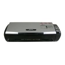 Plustek MobileOffice AD450 szkenner scanner