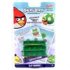 Angry Birds: Gyurma madár készítő szett - malac nagypapa