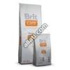 Brit Care Adult Medium Breed 3kg.