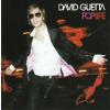 David Guetta Pop Life (CD)