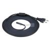 TRIXIE talajfűtő kábel 50 w/7 m