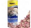 GIMPET vitamin 710 tabletta halas (kék) vitamin, táplálékkiegészítő macskáknak