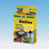JBL JBL NovoStation rögzíthető etető