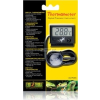 EXO-TERRa thermometer mérő led