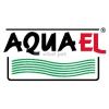 AquaEl AQUAEL rotor FZN-2-3/unifilter 500/500uv