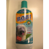 Bobi Jojobás sampon 200 ml