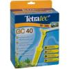 TetraTec GC40 aljzattisztító (50-200 l)