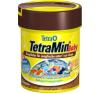 Tetra Min Baby 66 ml ivadék táp haleledel