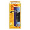 Sera SERA FIL belső szűrő 60 (60l-hez) 380 l/h
