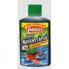 Panzi tavi vegyszer 250 ml növénytápsó