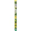 JBL JBL fénycső T8 tropic 58 W/150 cm