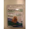 Frontline Combo Spot On kutya
