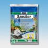 JBL JBL Sansibar RIVER 5kg- természetes hatású dekorhomok