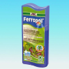 JBL JBL Ferropol 250ml növény tápoldat 1000L-re