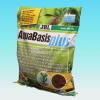 JBL JBL AquaBasis plus 2,5L agyag granulátum