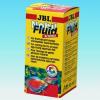JBL JBL NobilFluid Artemia 50ml ivadéknevelő haltáp, folyékony