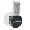 TRIXIE digitális thermo/hygrometer Reptiland