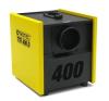 Trotec TTR 400 D párátlanító