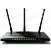 TP-Link Wireless Dual-Band 1.75Gbps Router 1xWAN(1000Mbps) + 4xLAN(1000Mbps) + 2xUSB Archer C7