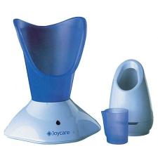 Beurer FC72 Arcszauna wellness készülék