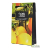 Faith in Nature Faith In Nature Grapefruit és Narancs Sampon + Kondicionáló Ajándékcsomag