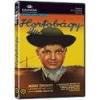 Manda Hortobágy DVD -