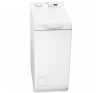 AEG L61060TLE mosógép és szárító