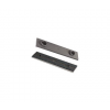 Manfrotto LONG PLATE W/DOUBLE ATTACHMENT