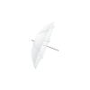 Hensel áteresztő ernyő O80cm