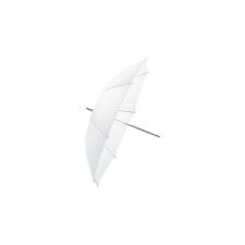 Hensel áteresztő ernyő O80cm derítőlap