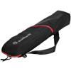 Manfrotto LBAG90 táska 3 könnyű állványhoz kicsi