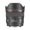 Canon EF 14 2.8L USM