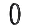 Nikon 40.5 NC színtelen szűrő objektív szűrő