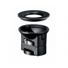 Manfrotto BOWL ADAPTOR